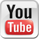 YouTube.com logo